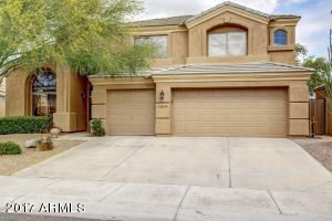 13699 N 97TH Way, Scottsdale, AZ 85260