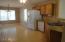 2414 E MALAGA Drive, Casa Grande, AZ 85194