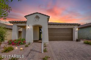 10106 E TIGER LILY Avenue, Mesa, AZ 85212