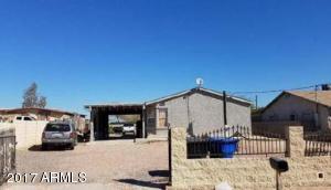 12736 W ELWOOD Street, Avondale, AZ 85323