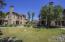 14250 W WIGWAM Boulevard, 1322, Litchfield Park, AZ 85340