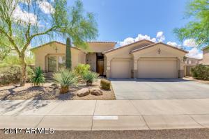18371 W PIEDMONT Road, Goodyear, AZ 85338