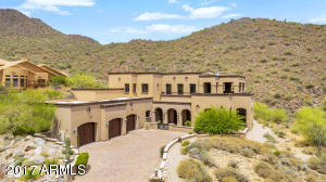 14426 E Shadow Canyon Drive, Fountain Hills, AZ 85268