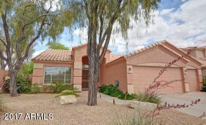 863 N BRANDON Drive, Chandler, AZ 85226