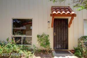8241 N CENTRAL Avenue, 37, Phoenix, AZ 85020