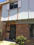 4017 S MILL Avenue, Tempe, AZ 85282