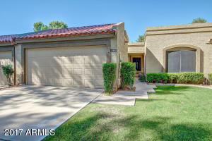 19086 N 97TH Lane, Peoria, AZ 85382