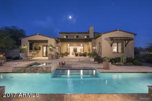19878 N 102ND Street, 1123, Scottsdale, AZ 85255