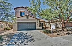8455 W ALYSSA Lane, Peoria, AZ 85383
