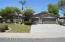 2660 E MILKY Way, Gilbert, AZ 85295