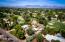 11409 N SAINT ANDREWS Way, Scottsdale, AZ 85254