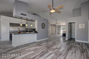 3528 N COPENHAGEN Drive, Avondale, AZ 85392