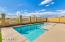 2064 N 88TH Street, Mesa, AZ 85207