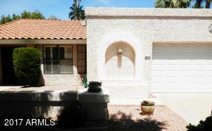 1956 E CALLE DE ARCOS Road, Tempe, AZ 85284
