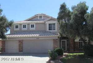 Located within walking distance to the Club and Golf Course