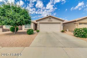 6130 S WINDSTREAM Place, Chandler, AZ 85249