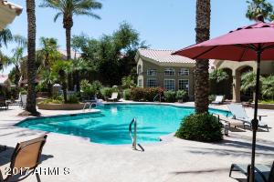 5335 E SHEA Boulevard, 2012, Scottsdale, AZ 85254