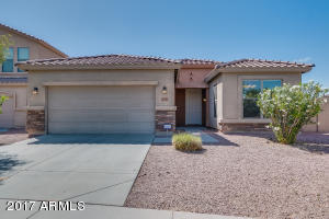 6212 S 44TH Avenue, Laveen, AZ 85339