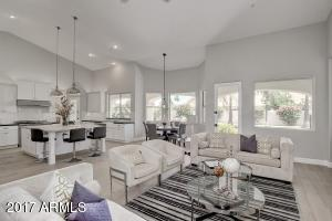 9487 E YUCCA Street, Scottsdale, AZ 85260