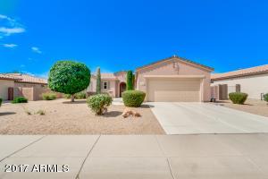16417 W DESERT LILY Drive, Surprise, AZ 85387