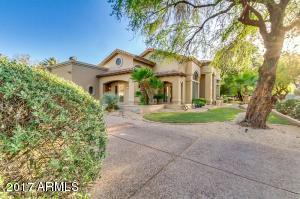 4701 E SANNA Street, Phoenix, AZ 85028
