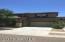 18553 W LEGEND Drive, Surprise, AZ 85374