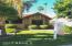 1948 E KRISTA Way, Tempe, AZ 85284