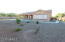 29471 N 120TH Lane, Peoria, AZ 85383