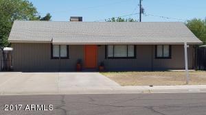 951 E HARRY Street, Tempe, AZ 85281