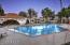 7232 N VIA NUEVA, Scottsdale, AZ 85258