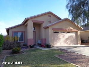 9730 E KNOWLES Avenue, Mesa, AZ 85209