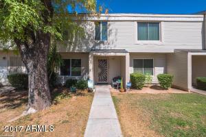 6622 S MCALLISTER Avenue, Tempe, AZ 85283