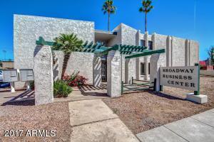 610 W Broadway Road, 111, Tempe, AZ 85282