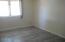 25813 S SHERBROOK Drive, Sun Lakes, AZ 85248