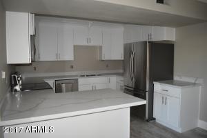 1051 S DOBSON Road, 109, Mesa, AZ 85202