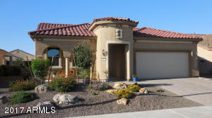 26447 W VISTA NORTH Drive, Buckeye, AZ 85396