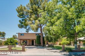 238 N HOBSON Road, Mesa, AZ 85203