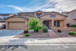 30354 N 123RD Lane, Peoria, AZ 85383