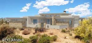 13924 E Carefree Highway, Scottsdale, AZ 85262