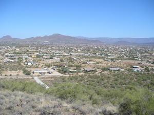 0 W JOY RANCH Road, 3, Phoenix, AZ 85086