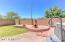 19650 N 110TH Lane, Sun City, AZ 85373