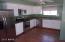 26441 S NEW TOWN Drive, Sun Lakes, AZ 85248