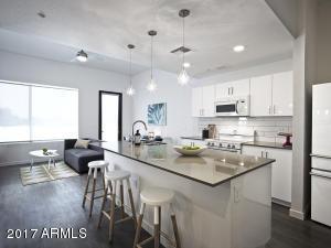 1130 N 2nd Street, 210, Phoenix, AZ 85004
