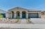 4922 N 207TH Lane, Buckeye, AZ 85396