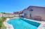 10788 W YEARLING Road, Peoria, AZ 85383