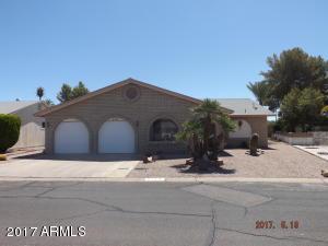 8360 E FABLE Circle, Mesa, AZ 85208