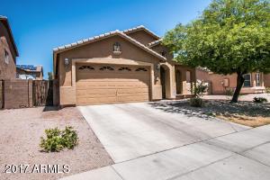 4944 W St Anne Avenue, Laveen, AZ 85339