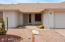 7641 E PUEBLO Avenue, Mesa, AZ 85208