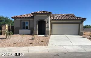 3900 E AUGUSTA Avenue, Chandler, AZ 85249