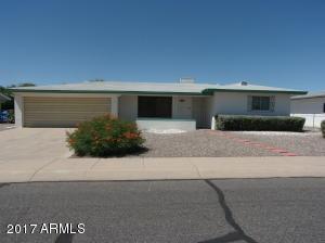 6250 E DODGE Street, Mesa, AZ 85205